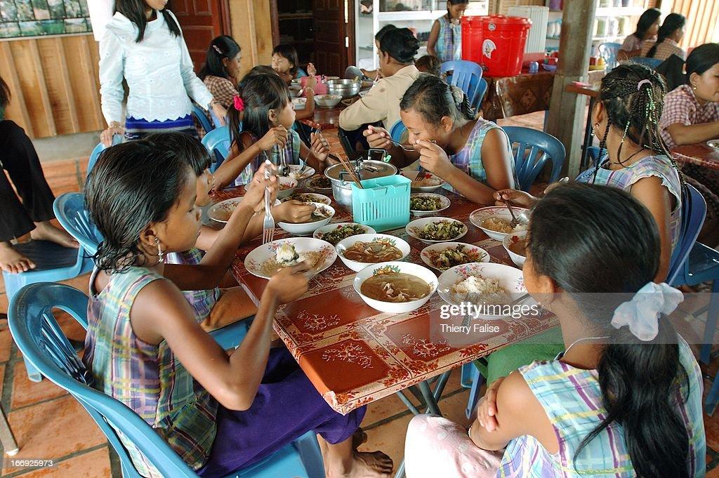 Frauen aus Cham