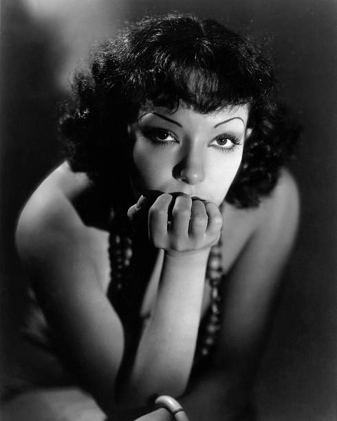 lupe-velez-plays-the-role-of-a-native-wo