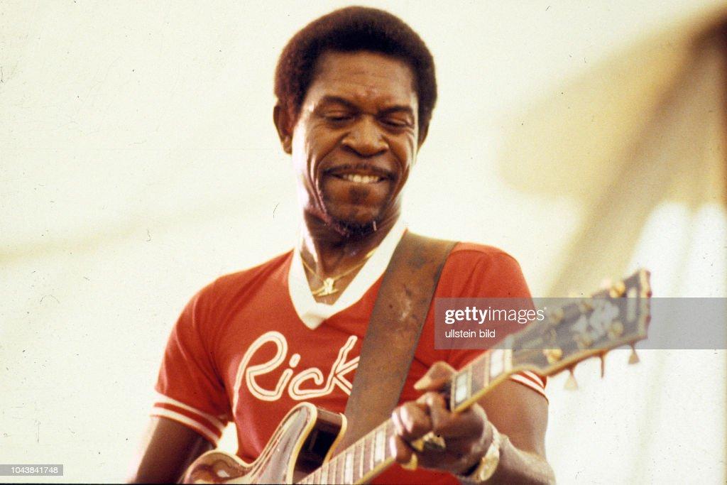 Amerikanische Sänger 70er