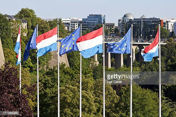 luxembourg city # 4 xxl - luxembourg benelux stock pictures, royalty-free photos & images