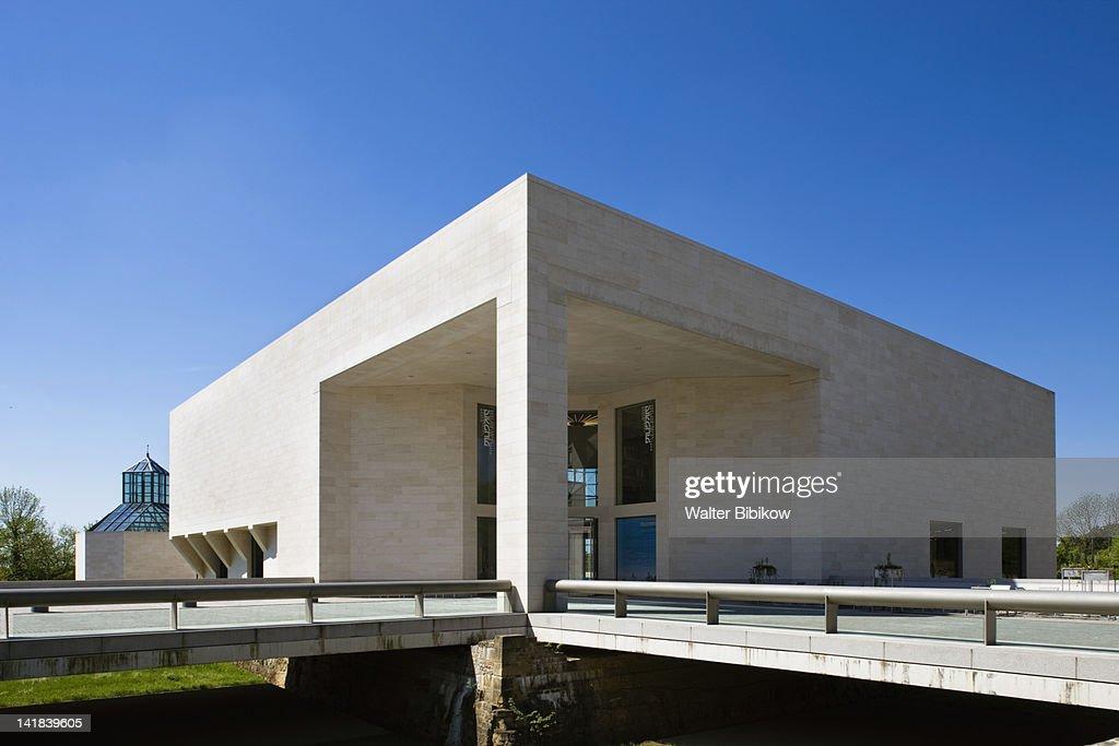 Moderne. Interesting Amazing Deco Maison Moderne Decore Id Es D ...