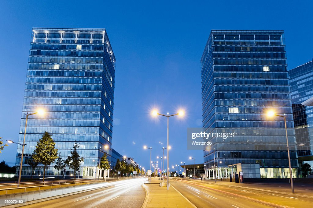 Luxembourg - With 143 banks holding $800 billion in assets, it is the leading banking center in the European Union.
