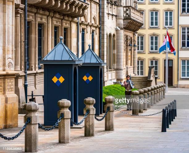 luxemburg - luxemburg stad luxemburg stockfoto's en -beelden