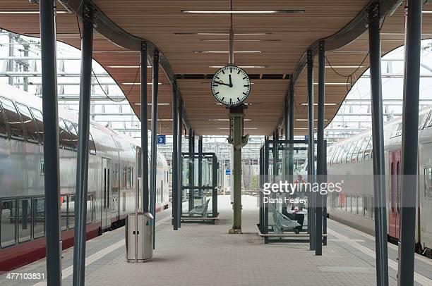 luxembourg - luxemburgo fotografías e imágenes de stock