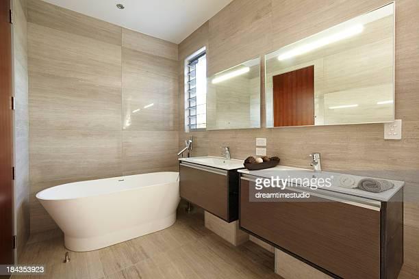 Luxurious Australian Bathroom
