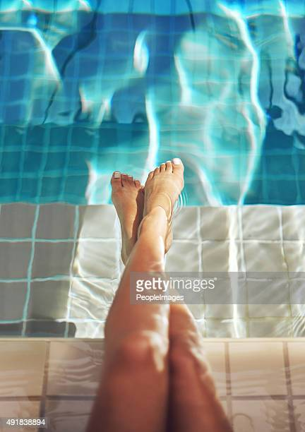 luxurious legs - health farm stock pictures, royalty-free photos & images