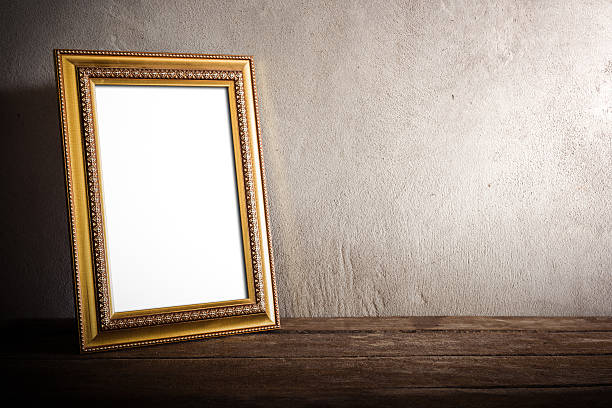 Free frame table Images, Pictures, and Royalty-Free Stock Photos ...