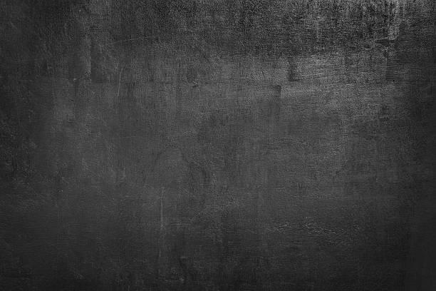 free wall background images pictures and royalty free stock photos