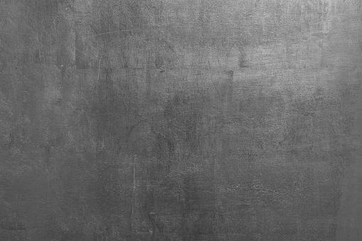 luxury background gray 499688604