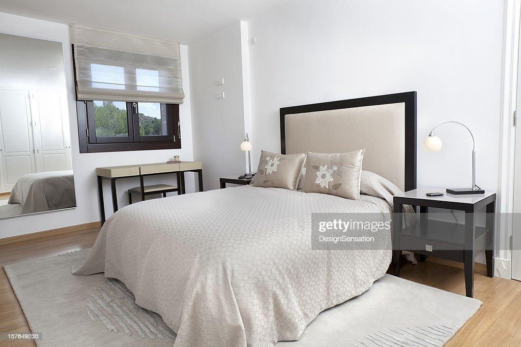 Luxury Bedroom Furnishings (XXXL)