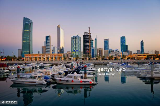 60 Top Kuwait Pictures, Photos, & Images - Getty Images