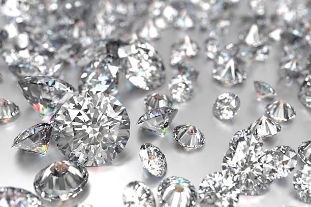 Ilmu Pengetahuan 8: Jewelry Background Photos