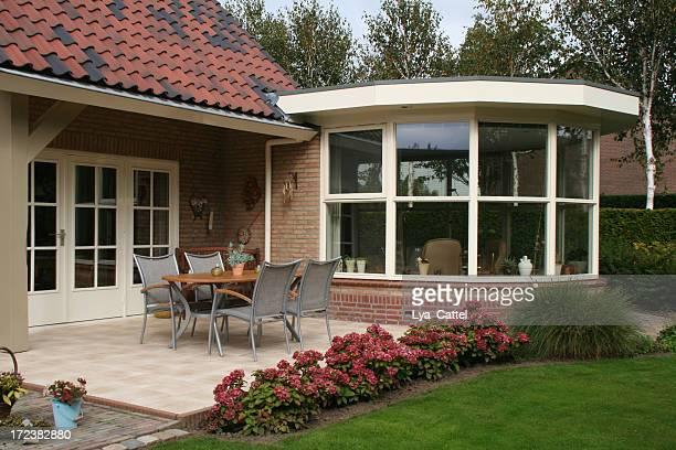 Luxury house # 3