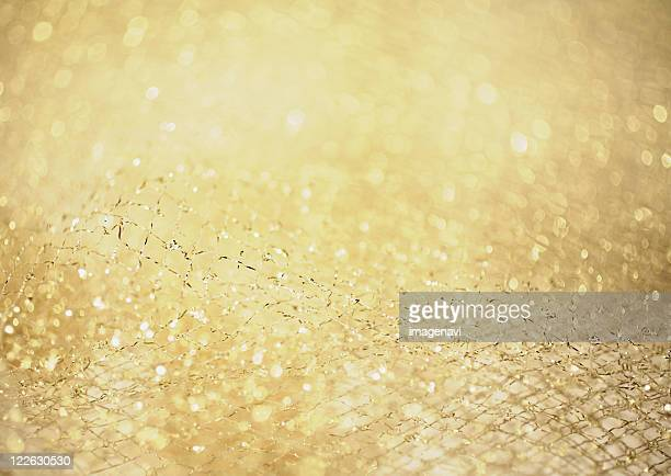 luxury image - stiches stock photos and pictures