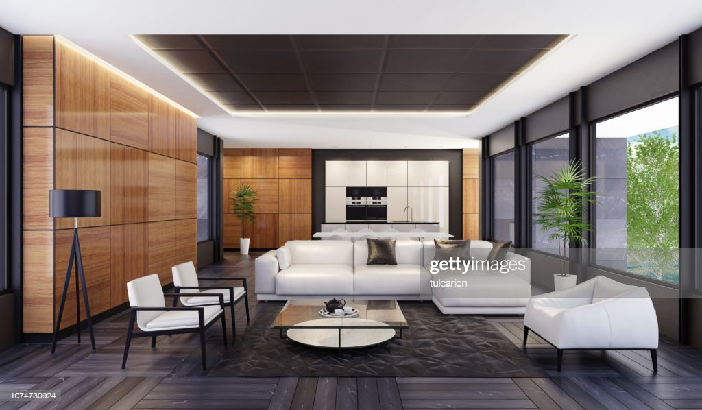 Aktualisiert luxury penthouse with sauna m²