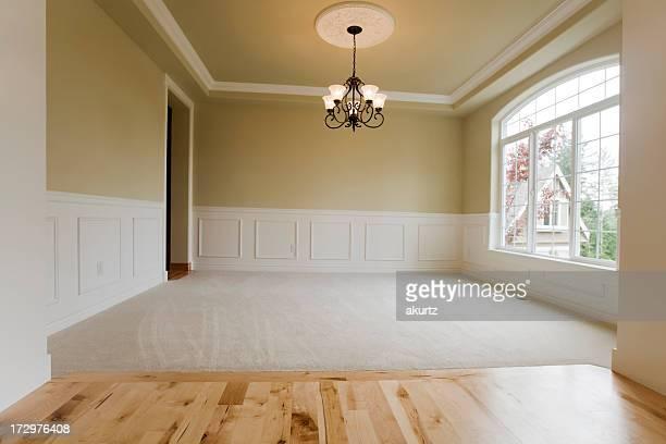 Luxury New Room