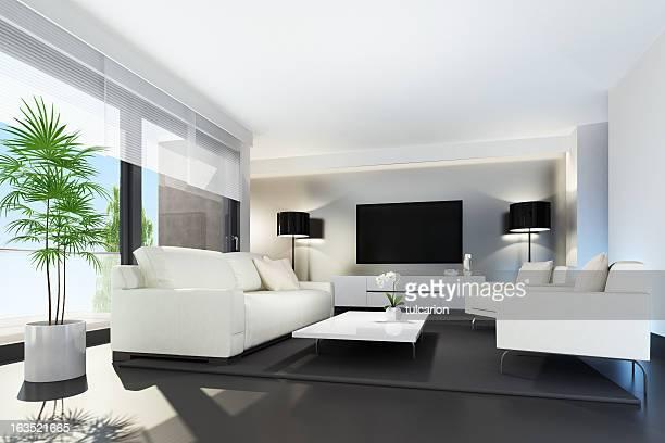 Luxury Summer Villa