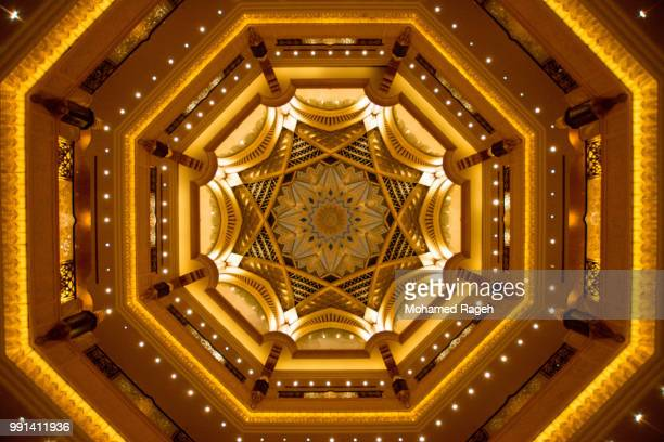luxury view - dome stock pictures, royalty-free photos & images
