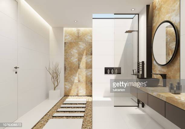 270 En Suite Bathroom Photos And Premium High Res Pictures Getty Images