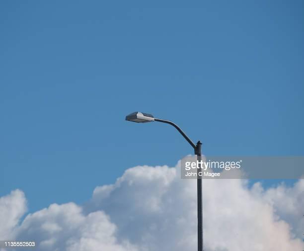 Luz da Nuvem