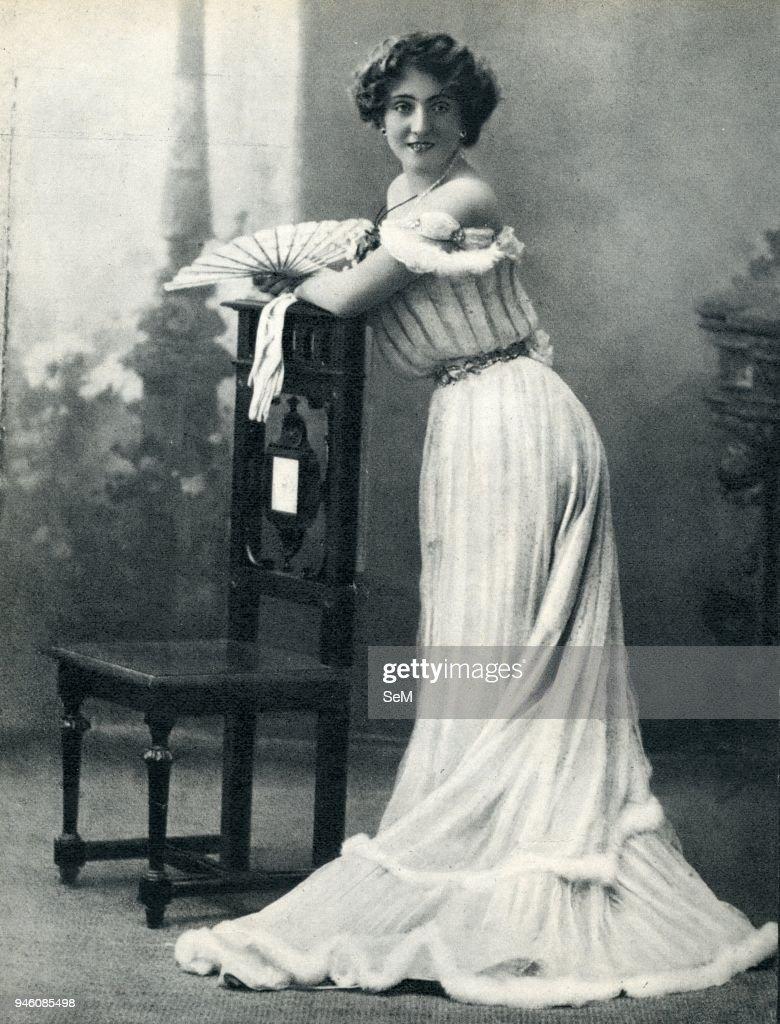 Lyda Borelli (1884?959) Lyda Borelli (1884?959) new pics