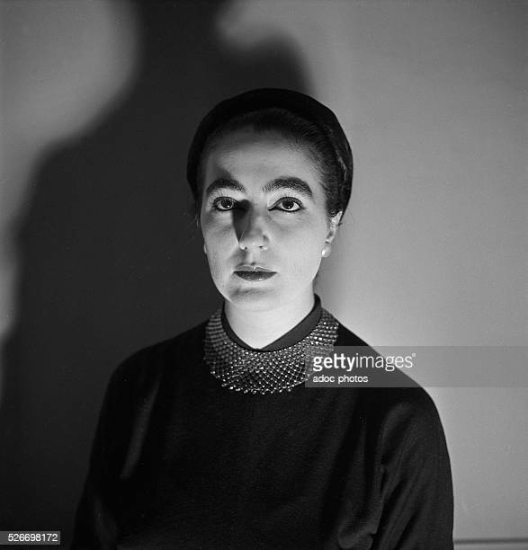 Lydia Bastien French woman who had worked for the Germans during World War II and is considered by some to be the origin of the arrests of Charles...