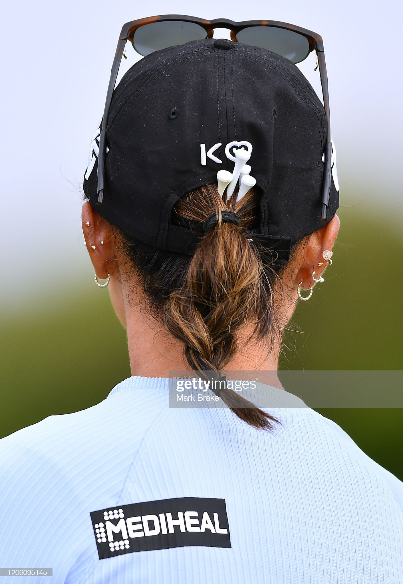 https://media.gettyimages.com/photos/lydia-ko-of-new-zealand-during-day-two-of-the-2020-isps-handa-womens-picture-id1206095145?s=2048x2048