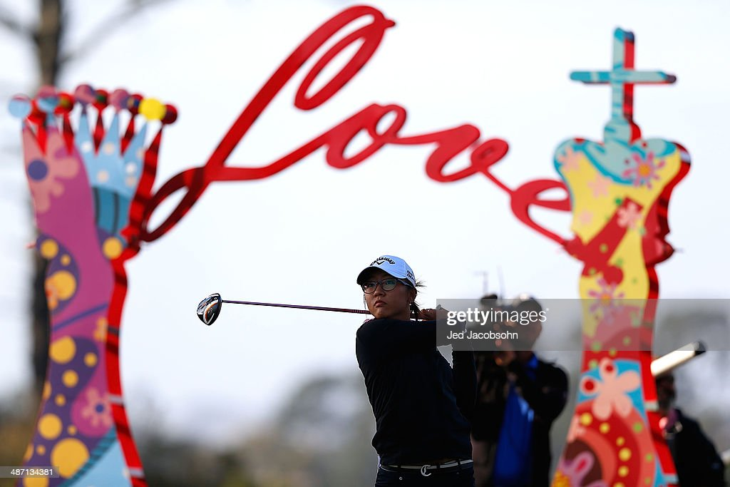 Swinging Skirts LPGA Classic - Final Round : News Photo