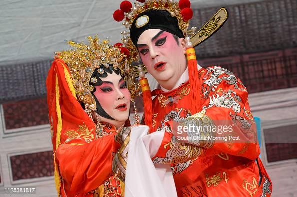 Xi Jinping Wife / Queen Mathilde And Peng Liyuan Wife Of
