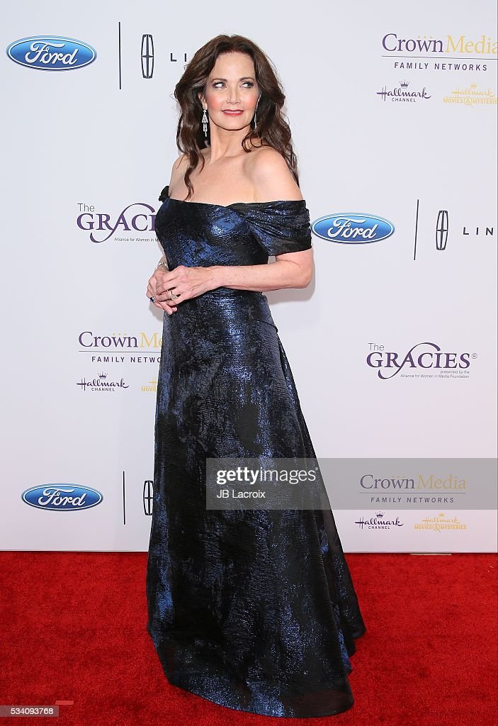 41st Annual Gracie Awards Gala - Arrivals