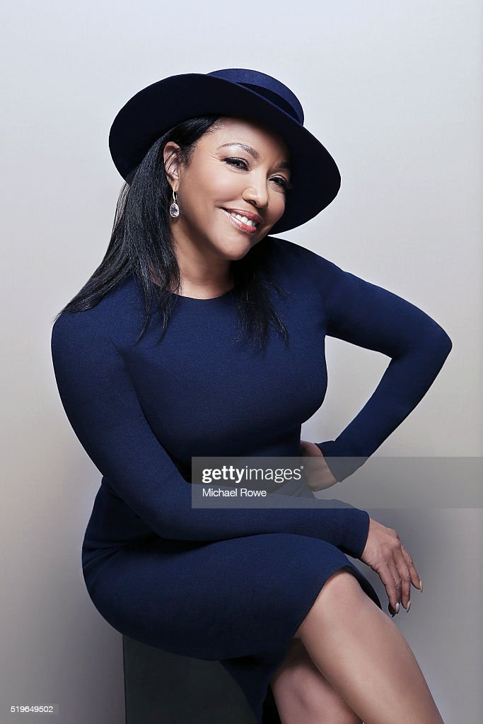 2016 Black Women in Hollywood Luncheon Portraits, Essence.com