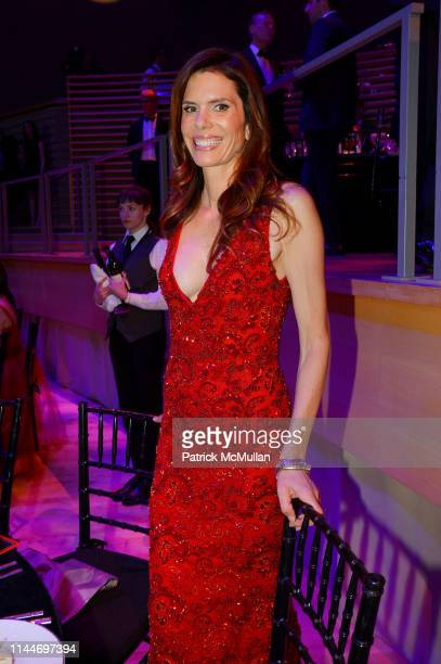 Lynne Benioff attends the Time 100 Gala 2019 at Jazz at Lincoln Center on April 23 2019 in New York City