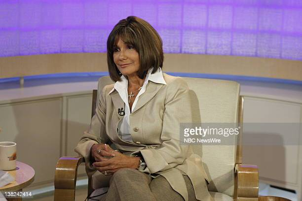 TODAY Lynne Spears Air Date Pictured Lynne Spears 'Today's' Meredith Vieira talks with Lynne Spears about how her daughter Britney is doing and what...