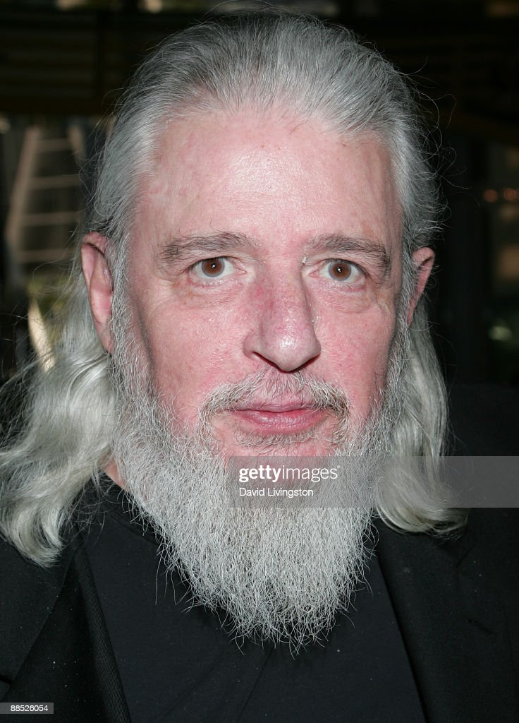 Lyricist Gerry Goffin attends a launch party for the Jerry Leiber and Mike Stoller book 'Hound Dog' at The Conga Room at L.A. Live on June 16, 2009 in Los Angeles, California.