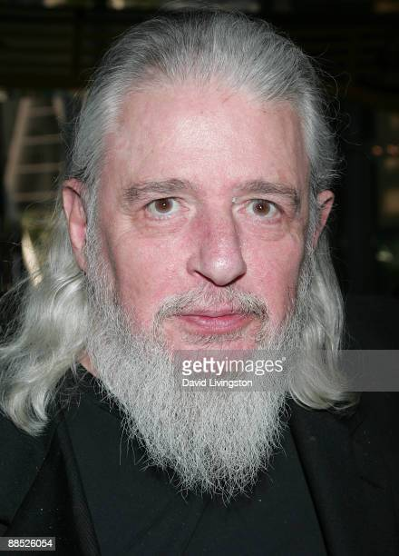 Lyricist Gerry Goffin attends a launch party for the Jerry Leiber and Mike Stoller book Hound Dog at The Conga Room at LA Live on June 16 2009 in Los...