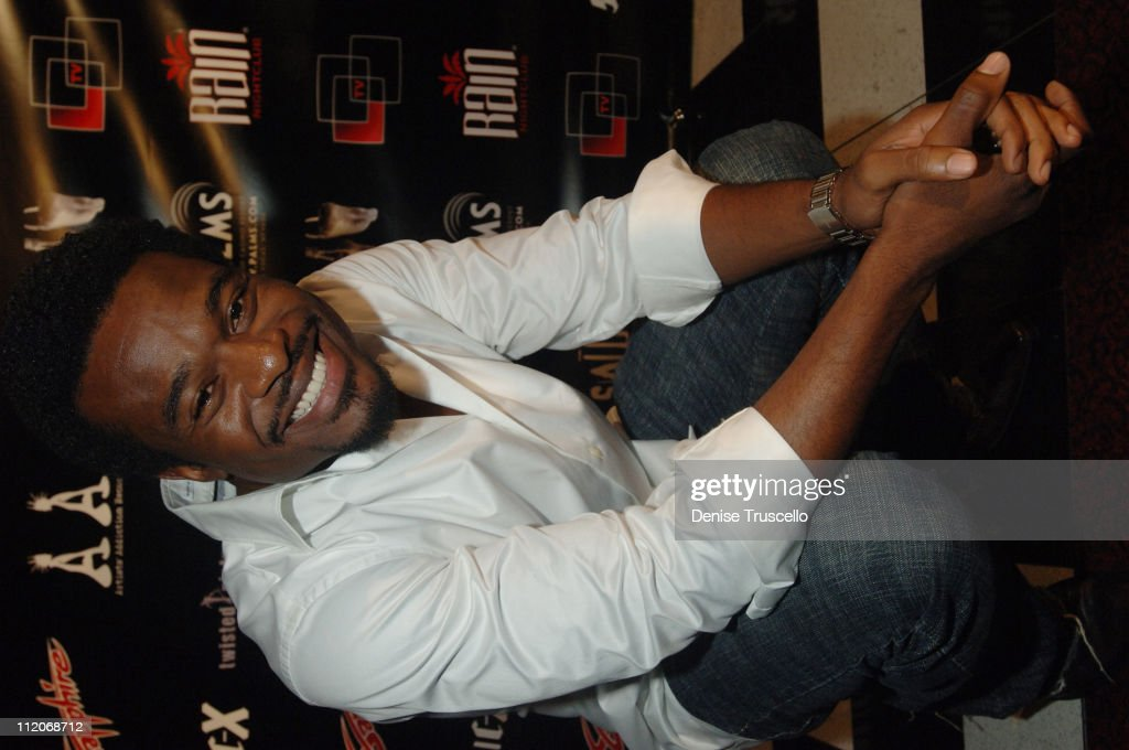 Saw III Special Screening - Red Carpet Arrivals