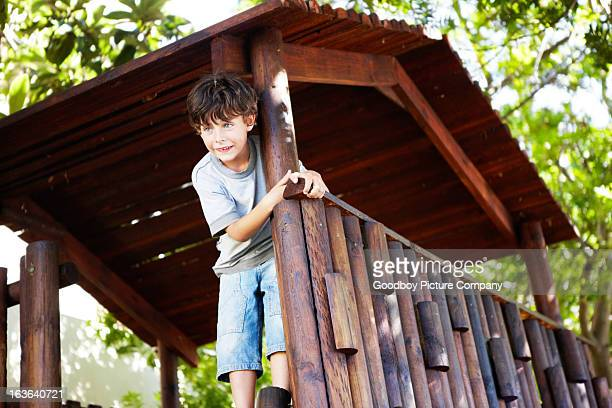 i'm an explorer! - one boy only stock pictures, royalty-free photos & images