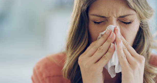What is Pneumonia? All You Need To Know