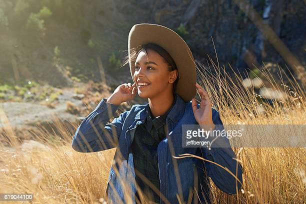 i'm awestruck by nature - drooping stock photos and pictures