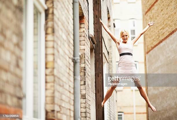 estoy flying. - 22 jump street fotografías e imágenes de stock