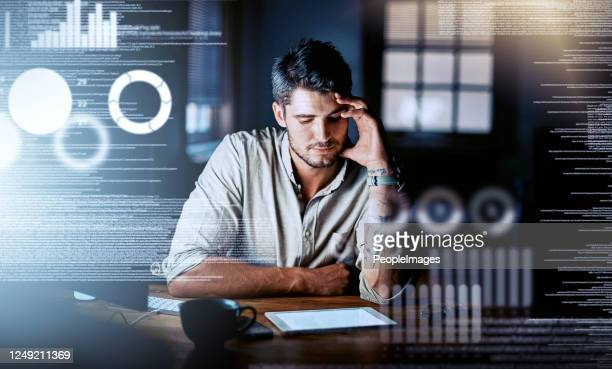 i'm getting nowhere with this code - struggle stock pictures, royalty-free photos & images