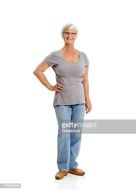 estoy a cargo de mi vida y sintiéndose muy bien. - cadera mujer fotografías e imágenes de stock