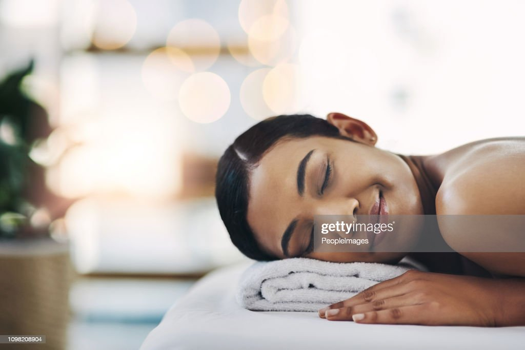 I'm moving in starting from today : Stock Photo