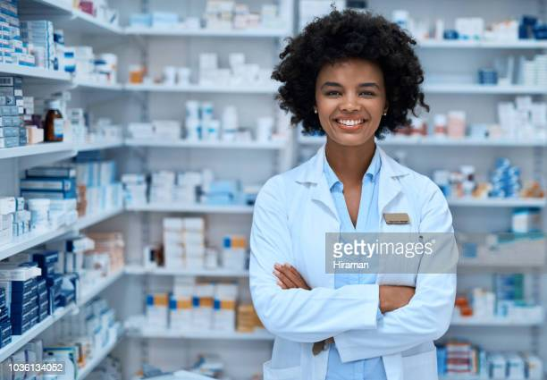 i'm passionate about keeping my clients healthy - pharmacist stock pictures, royalty-free photos & images