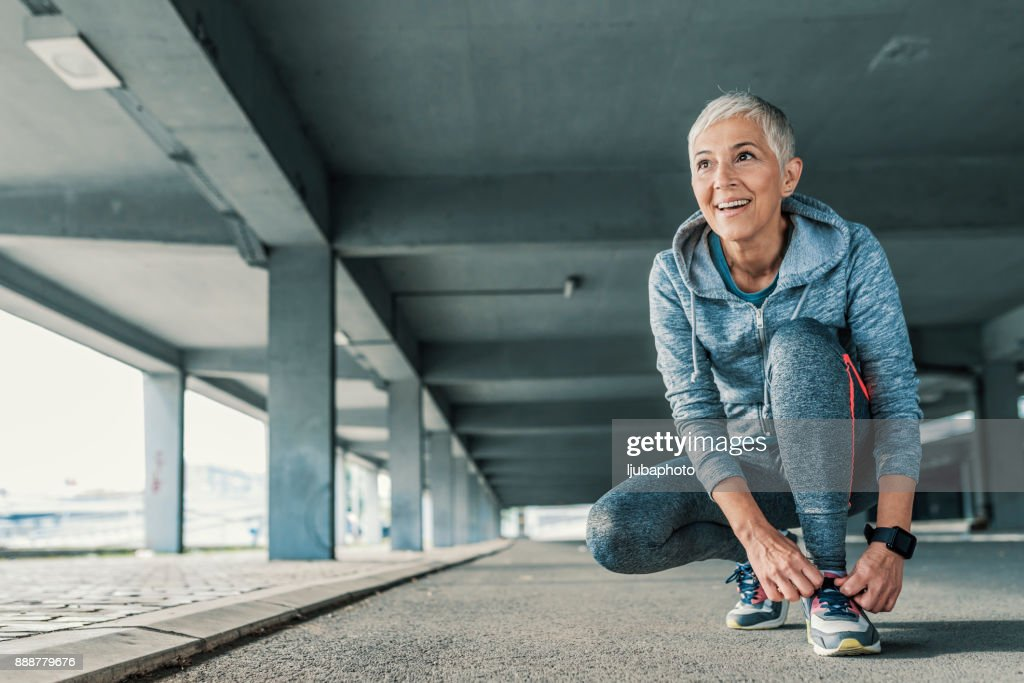 I'm ready to hit the road : Stock Photo