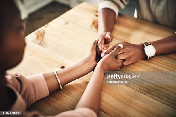 i'm right here with you through thick and thin - thick black woman stock photos and pictures