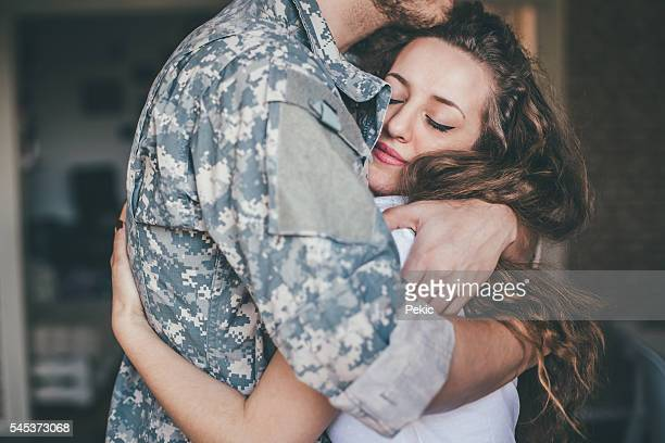 i'm so scared! - marines military stock photos and pictures