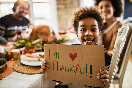 I'm thankful for this Thanksgiving day! 1151545560
