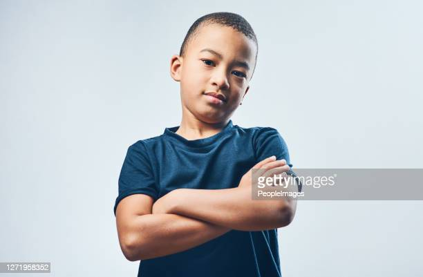 i'm the coolest kid you'll ever meet - authority stock pictures, royalty-free photos & images