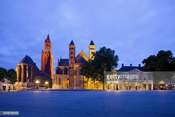 マーストリヒト,オランダ - マーストリヒト ストックフォトと画像